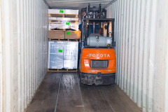 container_loading2