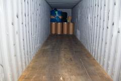 cargo_5