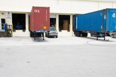 warehouse_delivery