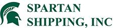 Spartan Shipping, Inc
