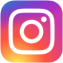 Instagram - Spartan Shipping Inc